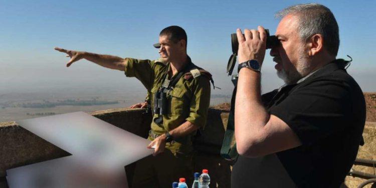 Siria culpa a Israel por asesinato de importante científico