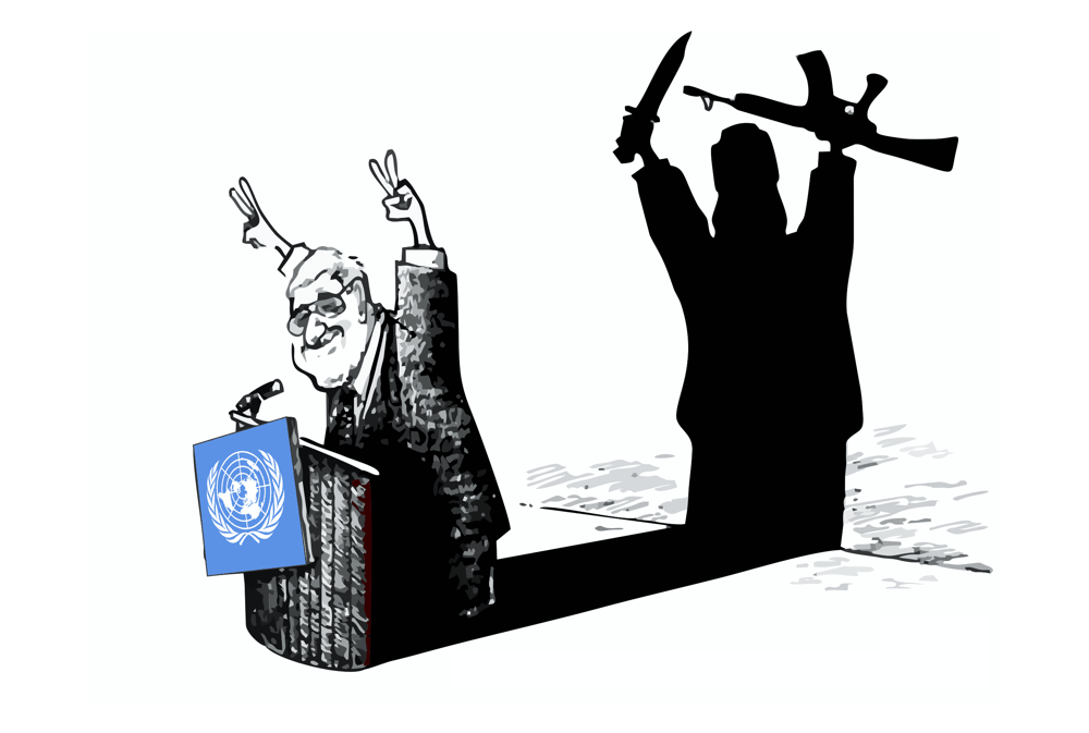 https://israelnoticias.com/shoah