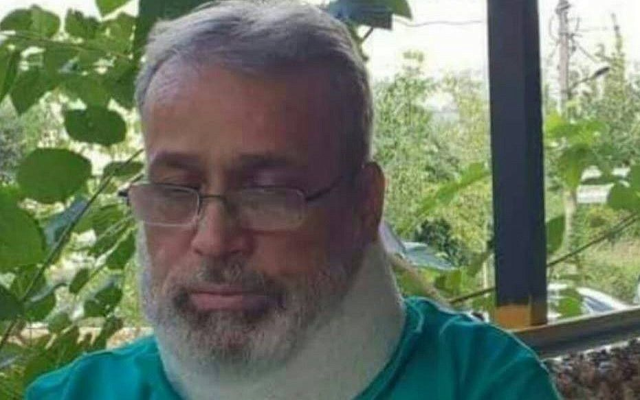 Director sirio de investigación sobre armas químicas fue asesinado
