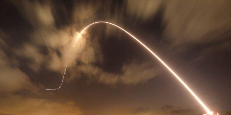 Terroristas de Gaza disparan tres cohetes contra el sur de Israel