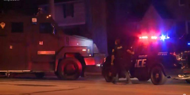 2 hombres encontrados muertos después de enfrentamiento eran hijos del asesinado médico judío de Cleveland