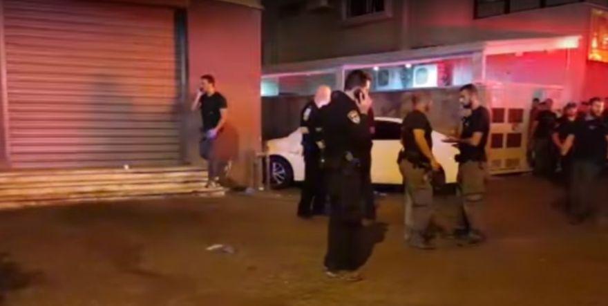 Dos personas fueron asesinadas a tiros en Tira en un presunto doble asesinato