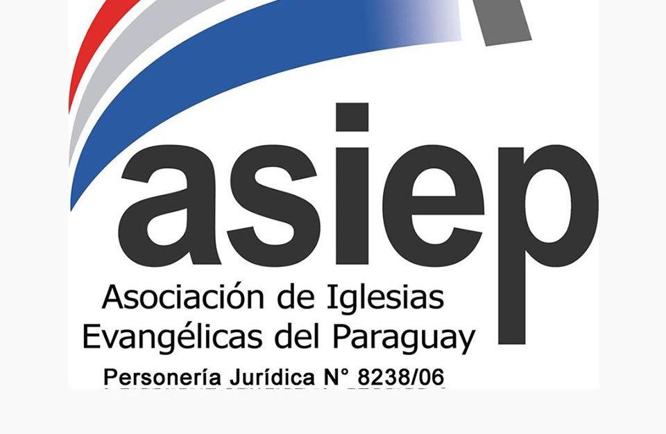 """Liderazgo evangélico de Paraguay pide """"respetar decisión del retorno de embajada a Tel Aviv"""""""