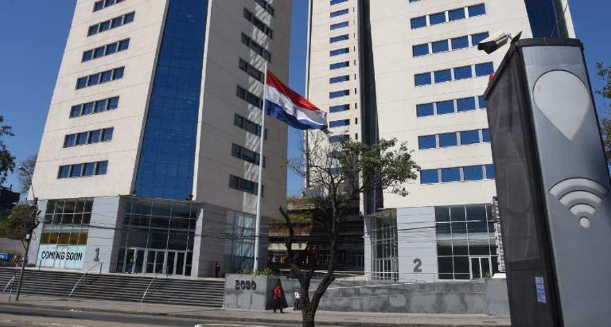 """Paraguay insta a Israel a revertir el """"exagerado"""" cierre de la embajada en Asunción"""