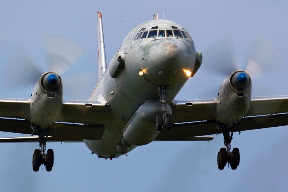 Culpando a Assad por derribar el avión ruso, Israel dice que no detendrá los ataques en Siria
