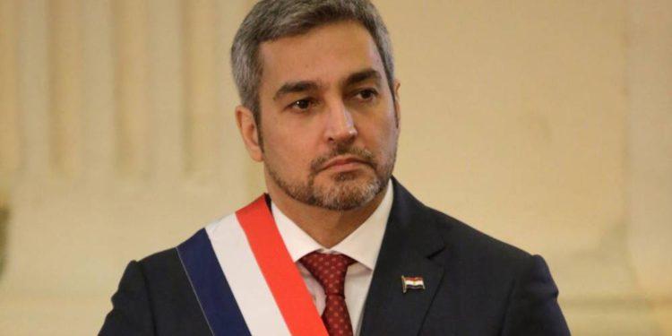 Paraguay regresa su embajada de Jerusalem a Tel Aviv