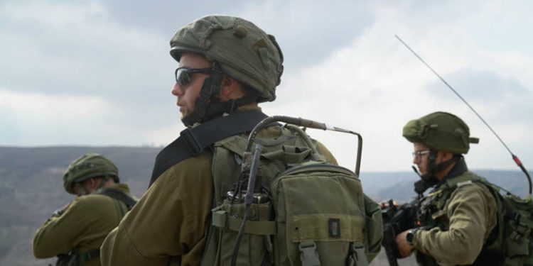 ¿Qué tan seriamente debería Israel tomar la amenaza de Siria sobre los Altos del Golán?