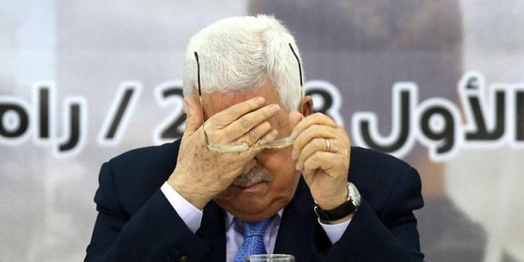 Consejo Central de la OLP pide detener la coordinación de seguridad con Israel
