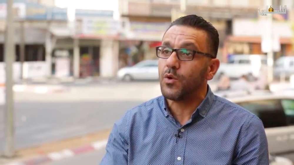 Israel arresta al gobernador de Jerusalem de la Autoridad Palestina en Beit Hanina