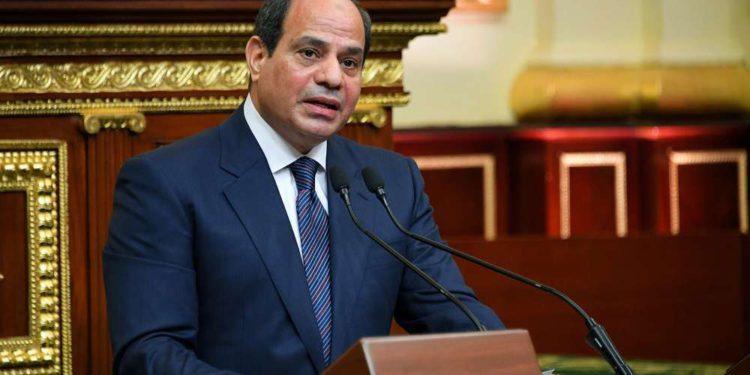 "Egipto celebra la ""victoria sobre Israel"" en la guerra de Yom Kipur"