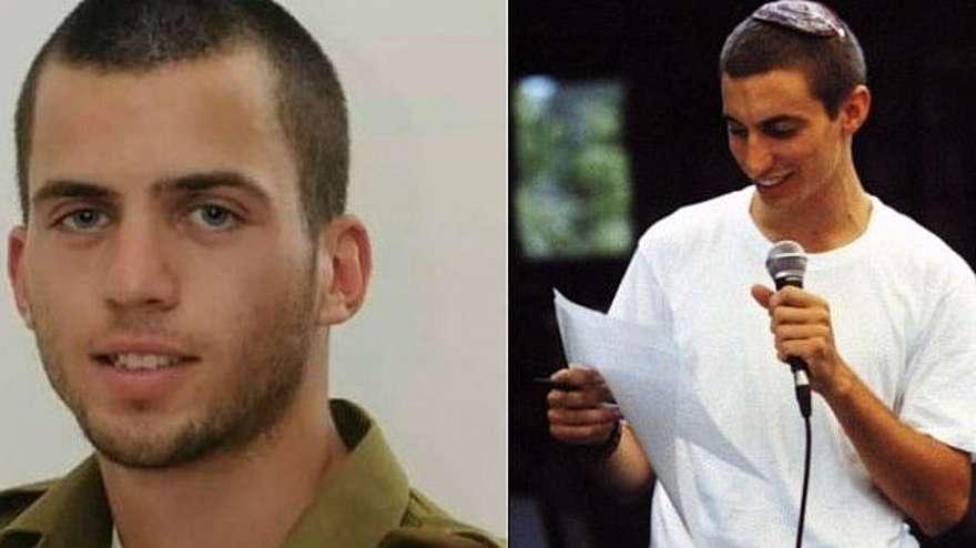 Noruega está mediando entre Israel y Hamas por devolución de cuerpos de soldados - informe