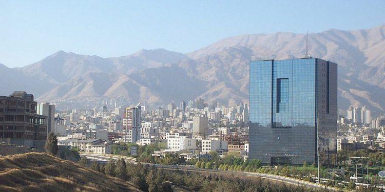 SWIFT se desconectará del Banco Central de Irán debido a las nuevas sanciones estadounidenses