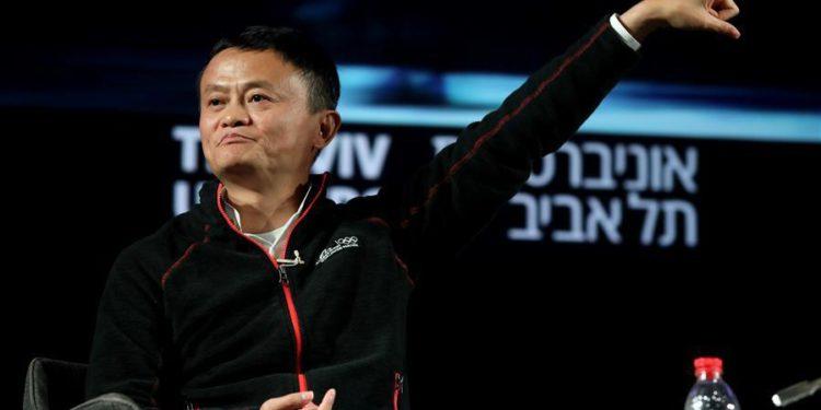 Inversores chinos prefieren empresas israelíes maduras y rentables, según informe