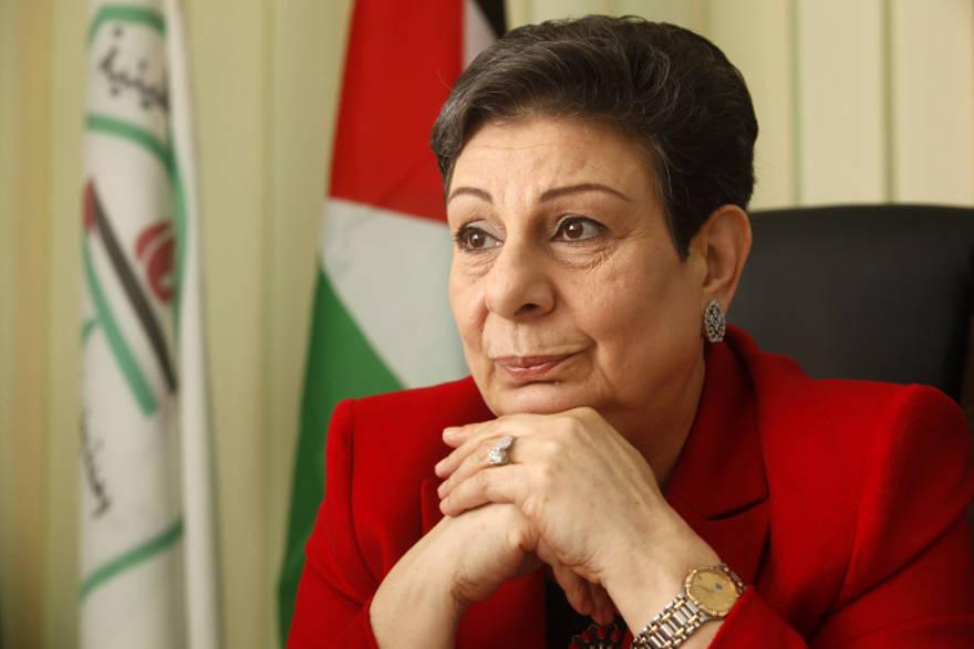 Funcionaria palestina condena el anuncio de Bolsonaro sobre el movimiento de la embajada de Brasil a Jerusalem