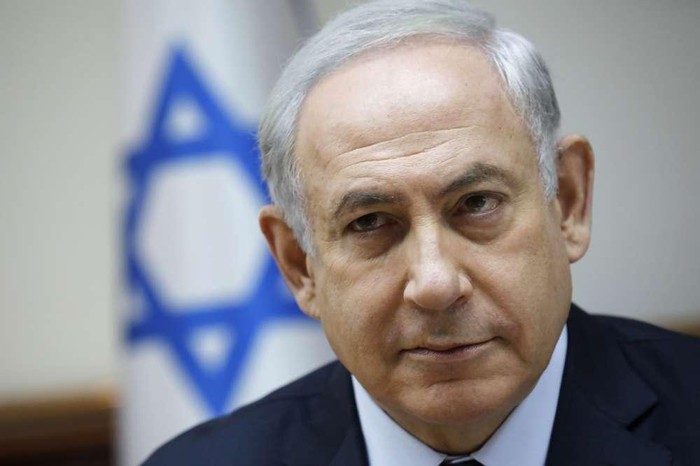Israel será clave para la geopolítica de Oriente Medio en 2020