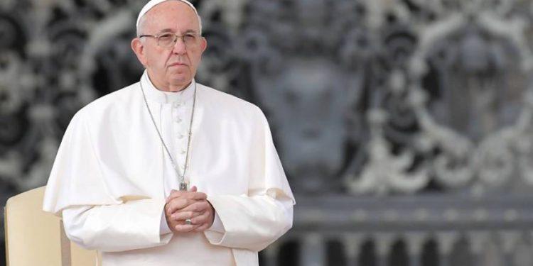Vaticano convoca a embajadores de Israel y EE.UU. para discutir el plan de soberanía israelí