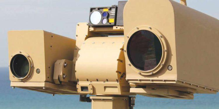 Israel fusiona la tecnología y la guerra convencional para defenderse