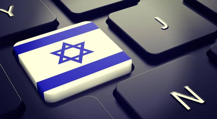 Curso virtual de ciberseguridad de la Universidad de Tel Aviv ocupa primer lugar en el mundo