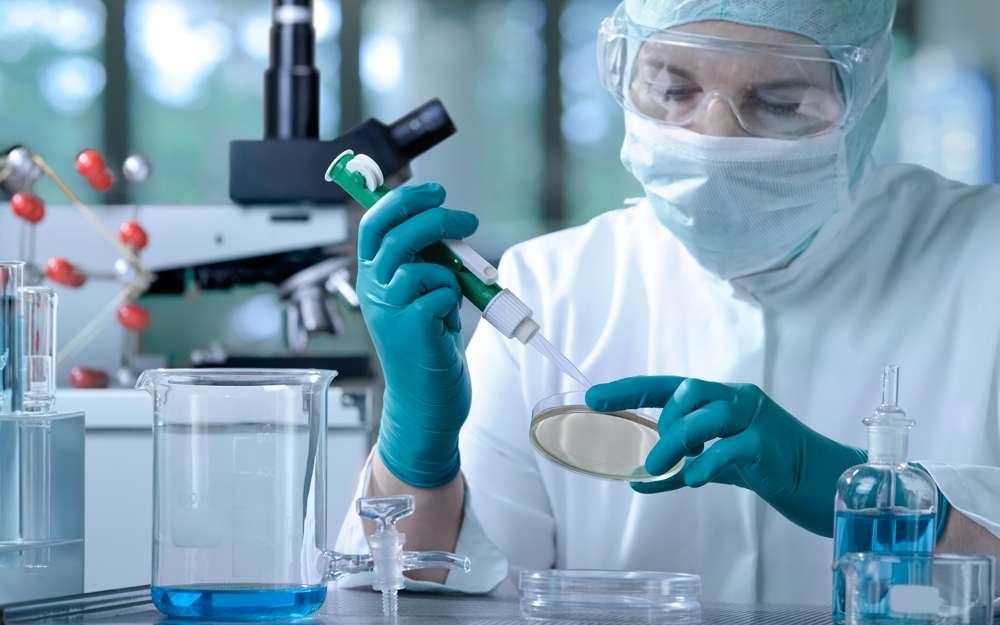 Anticuerpos contra el coronavirus se desvanecen en semanas