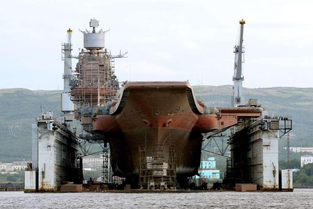 Rusia - Página 33 Rusia-admite-que-no-puede-reparar-el-Kuznetsov-su-%C3%BAnico-portaaviones