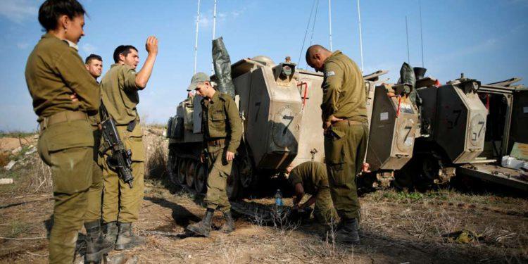 Hamas tiene la última palabra. ¿Y ahora qué?