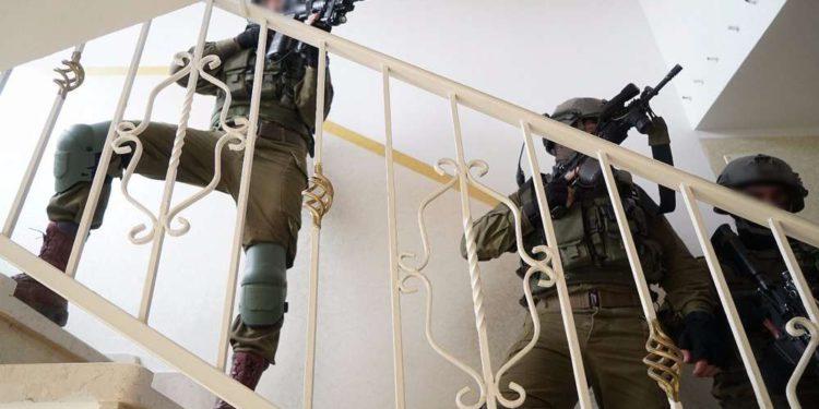 Tribunal de Israel retrasa demolición de casa del terrorista para escuchar apelación de la familia