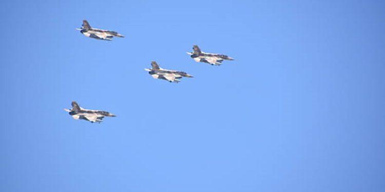 Israel podría ser el primero en atacar a Irán mientras las tensiones se intensifican