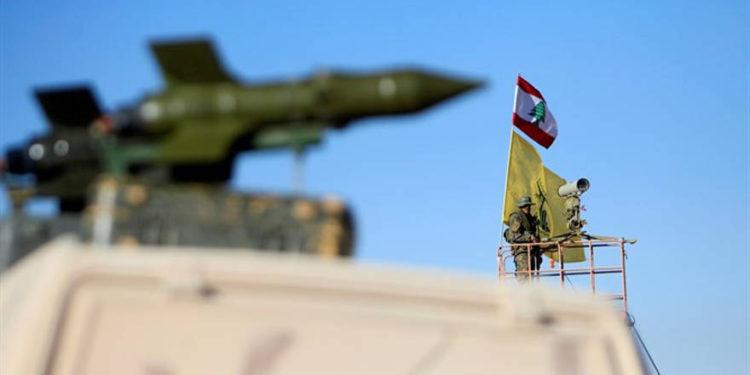 Análisis: la guerra en Siria se está convirtiendo en un conflicto internacional