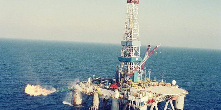 Conversaciones sobre gas entre Israel y Chipre decepcionan a socios de Ishai