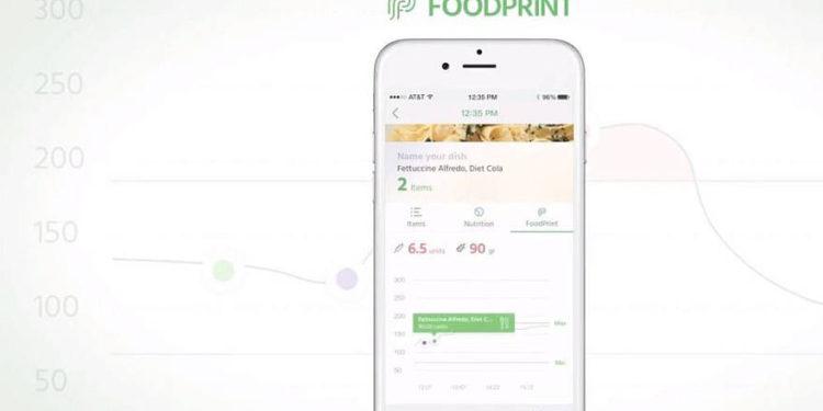 Medtronic comprará la empresa israelí de datos nutricionales Nutrino Health