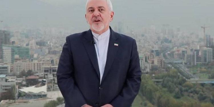 """Irán dice que Estados Unidos """"lamentará"""" nuevas sanciones, promete que no cederá ante la presión"""
