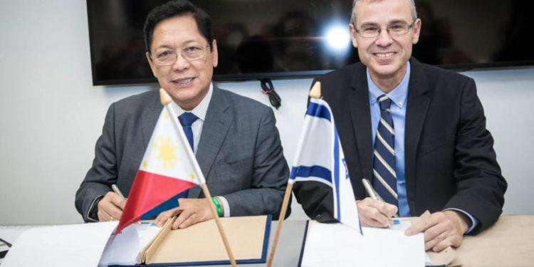 Israel contratará 1.000 trabajadores de Filipinas para reducir la escasez de personal de los hoteles