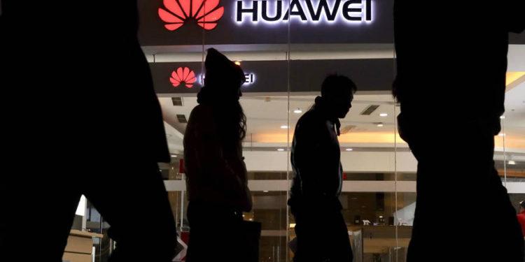 ¿Por qué el arresto de la magnate china de Huawei es importante para Irán e Israel?