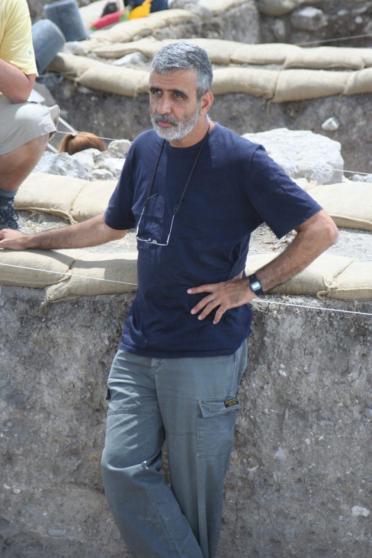 Excavación israelí revela nuevos hallazgos sobre el Arca de la Alianza