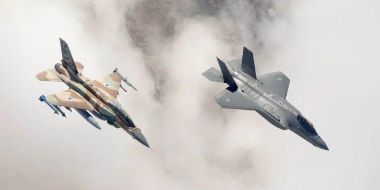 Bombardeos de Turquía matan a civiles en el norte de Irak