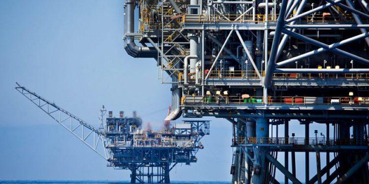 ¿Líbano buscará gas en el mar territorial de Israel?