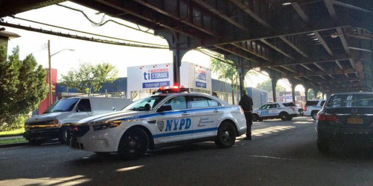 """Ataque contra un adolescente judío en Nueva York es clasificado como un """"incidente de pandillas"""""""
