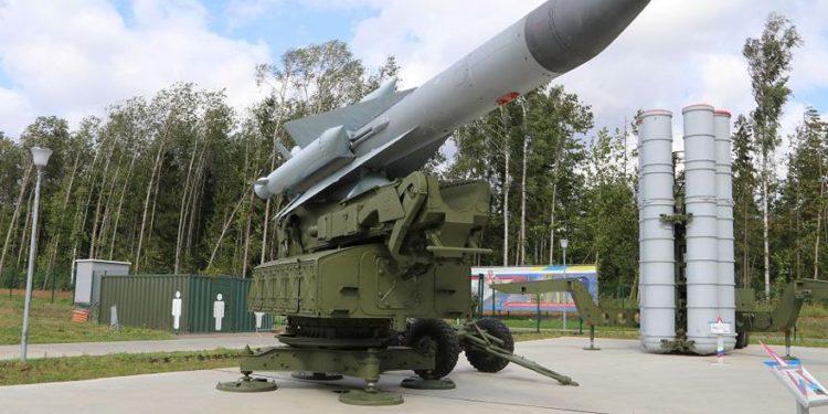 Rusia y Siria amenazan con disparar misiles contra Israel si continúan los ataques aéreos de la IAF