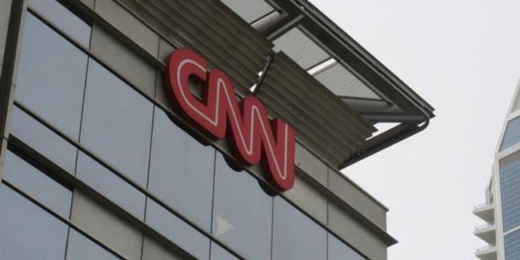 """Sindicato de Periodistas Palestinos acusa a CNN de """"consentir al lobby sionista"""""""