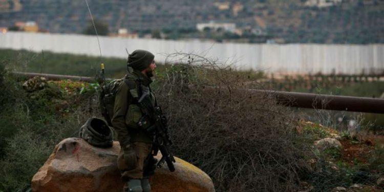 Israel advirtió al Líbano que atacaría si Hezbolá continúa desarrollando misiles de precisión