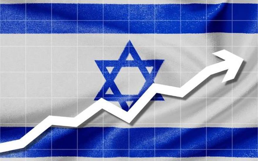 Según informe de la ONU, los salarios en Israel aumentan más rápido que el promedio mundial