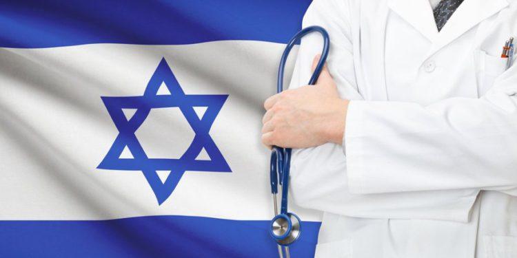 Algoritmo israelí predice si los pacientes de cáncer responderán al tratamiento
