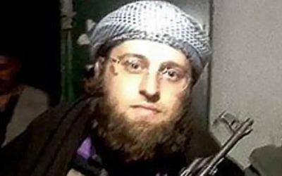Yahya al-Bahrumi