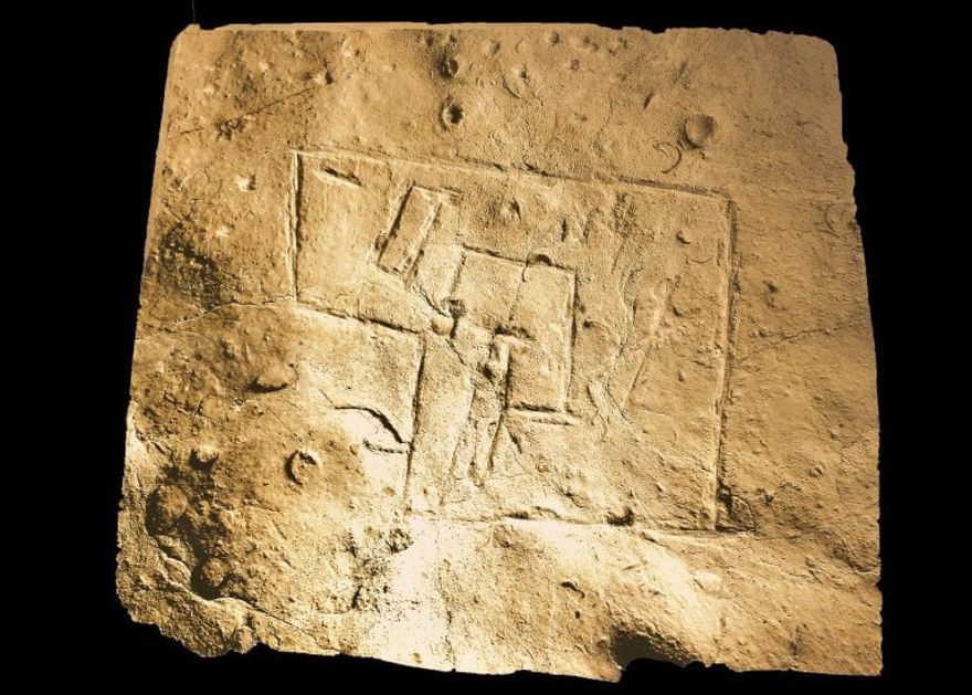 Arqueólogos encuentran la ciudad bíblica de Ai mencionada en el libro de Josué