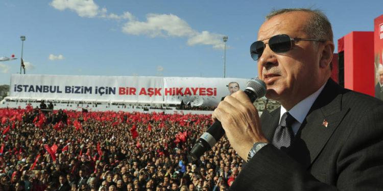 Crisis de refugiados: ¿Qué países de Europa apoyan la financiación a Turquía?