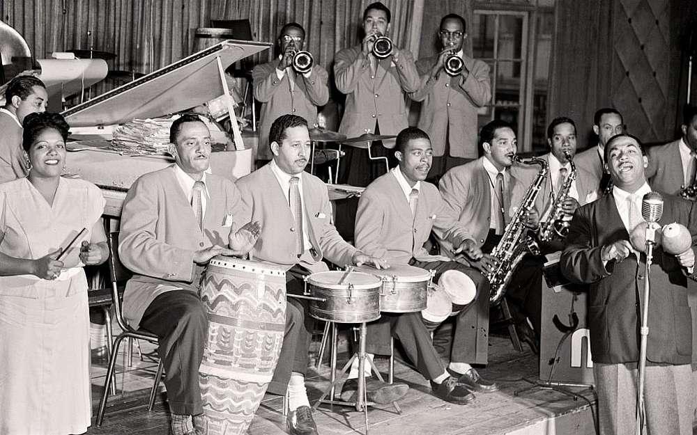 Hey mambo: la locura de la música latina que movió a una generación de inmigrantes judíos