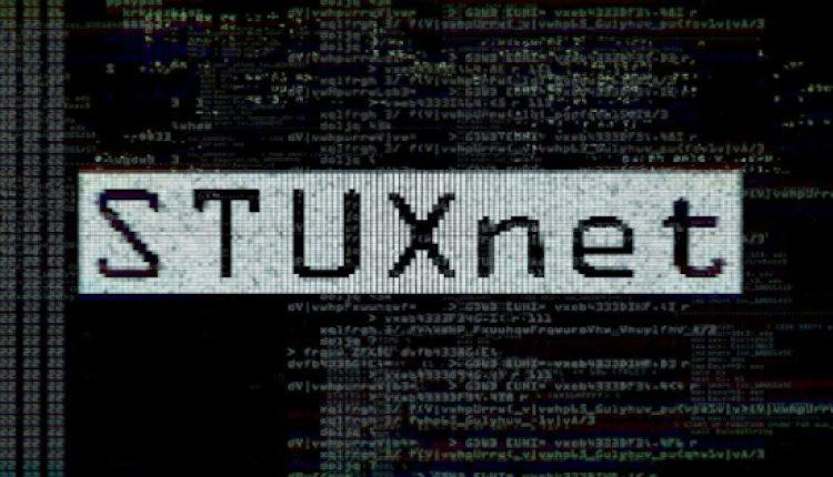 "Cómo la ""reina bíblica"" Stuxnet saboteó el programa nuclear de Irán"