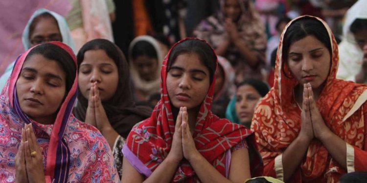 Pakistán: cristianos con discapacidad mental acusados de blasfemia