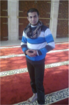 Mohammad Ma'rouf