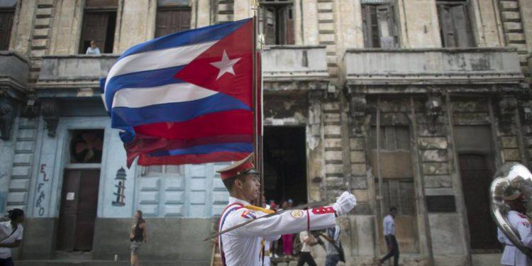 Sanciones de Trump en Cuba castigarán a los habilitadores de Maduro en La Habana